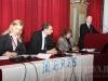 Sarajevo: Conference - Konferencija