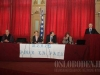 otvorena-dvodnevna-konferencija-masovno-silovanje-kao-dio-ratne-strategije_0