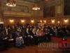 otvorena-dvodnevna-konferencija-masovno-silovanje-kao-dio-ratne-strategije_2