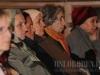 otvorena-dvodnevna-konferencija-masovno-silovanje-kao-dio-ratne-strategije_3
