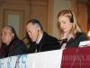otvorena-dvodnevna-konferencija-masovno-silovanje-kao-dio-ratne-strategije_4