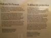 Genocid u BiH u Kanadskom muzej<br>Genocide in B&H in Canadian museum