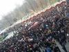 IGK na mitingu podrske za Siriju u Sarajevu <br>IGC to rally support for Syria in Sarajevo