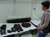 ostaci-ubijene-djece-genocid-nad-bosnjacima