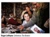 Photo Exhibit - Foto Izložba (Srebrenica)