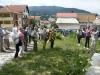 Remembering the Victims of the Višegrad Genocide<br>Sjećanje na žrtve genocida u Višegradu