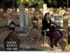 Roger Richards: Remember Sarajevo - Zapamti Sarajevo