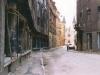 20071212011235_sarajevo_street
