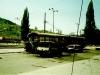 20071212012722_tram6