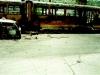 20071212012802_tram21