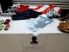 ubijena-djeca-opkoljenog-sarajeva-c5bertve-genocida-nad-boc5a1njacima-slika-br-7-foto-izvor-agencija-anadolija