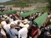 Bosnia Srebrenica Anniversary