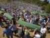 Srebrenica 2012