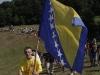srebrenica-peace-march-2012-3