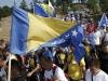 srebrenica-peace-march-2012-5