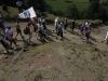 srebrenica-peace-march-2012-6