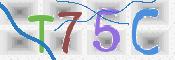 CAPTCHA sigurnosna šifra (slika)