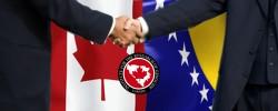 Calls for Diaspora in Canada