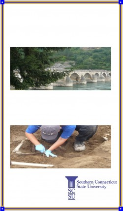 Witnessing Exhumations on the Drina