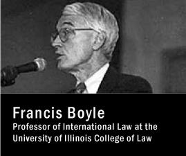 FrancisBoyle2