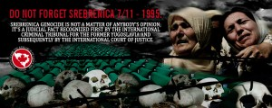 English_instituteforgenocide_935x375px_Srebrenica