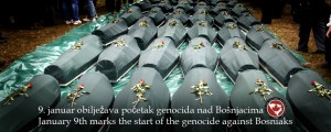 Read more about the article ACTION ALERT: 9.1. beginning of genocide
