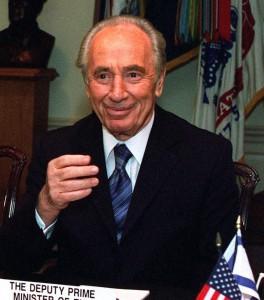 Shimon_Peres_2001-10-22