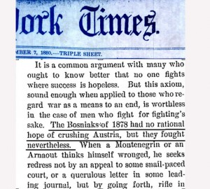 Bosnjaci_u_New_York_timesu_1880