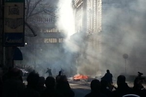 600_sarajevo_protesti_ajb_sead_i_0_AJ
