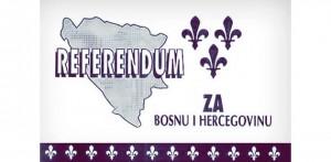 referendum-1992