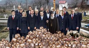 velikosrpska_genocidna_bratija_002