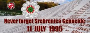 Srebrenica-genocide_eng