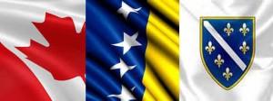 3_zastave