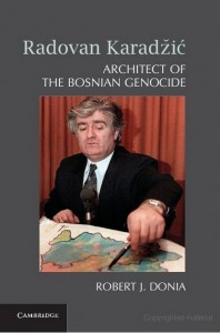 Radovan-Karadzic-Architect-of-the-Bosnian-Genocide
