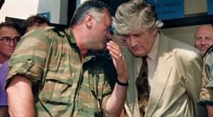 Ratko-Mladic-i-Radovan-Karadzic