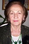 100_Prof._dr._Nisveta_Alispahic1