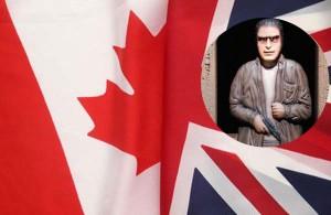 Britanija_canada_flag_i_meta_Bosnian_male