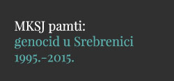 150618-srebrenica-20-bcs