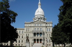 Michigan_state_capitol-300x199