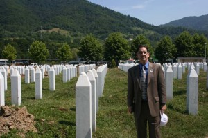 Brian_Masse_Srebrenica_2011_6