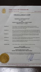Proclamation City of Windsor2.