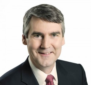 preview-stephen-mcneil