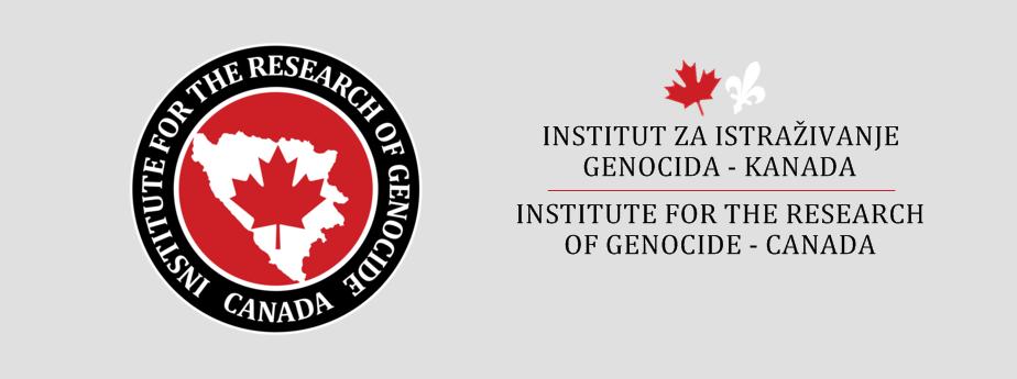 Slikovni rezultat za genocid kanada