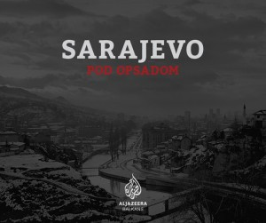 AJB-Sarajevo-pod-opsadom