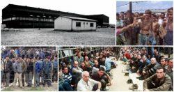 Saopćenje IGK povodom sramne i anticivilizacijske uvrede civilnih žrtava Prijedora od strane zastupnika NS entiteta RS Milana Tubina