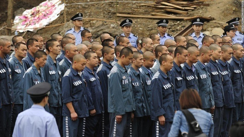 You are currently viewing Letter to the premier of Canada, Justin Trudeau regarding the silent genocide against the Uyghur minority