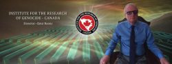 Institut za istraživanje genocida Kanada traži ostavku načelnika Srebrenice