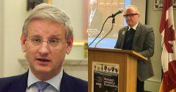Jad i bijeda antibosanskog elementa Carla Bildta