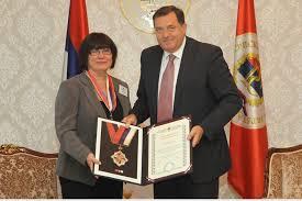 You are currently viewing Letter to Berkeley University regarding prof. dr. Jasmina Vujic