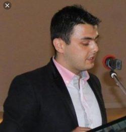 Djelovanje Instituta je najbolji odgovor negatorima genocida u BiH